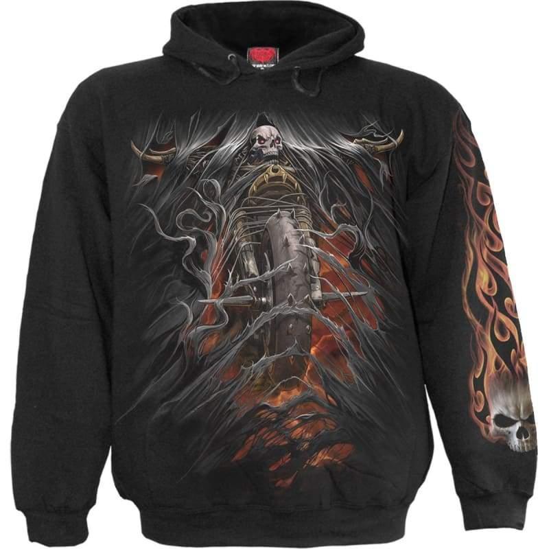 BIKE LIFE - Hoody Black  $  68.99.   https://pooo.st/lsxpj  #jacket #coat pic.twitter.com/N9kYYLet8a