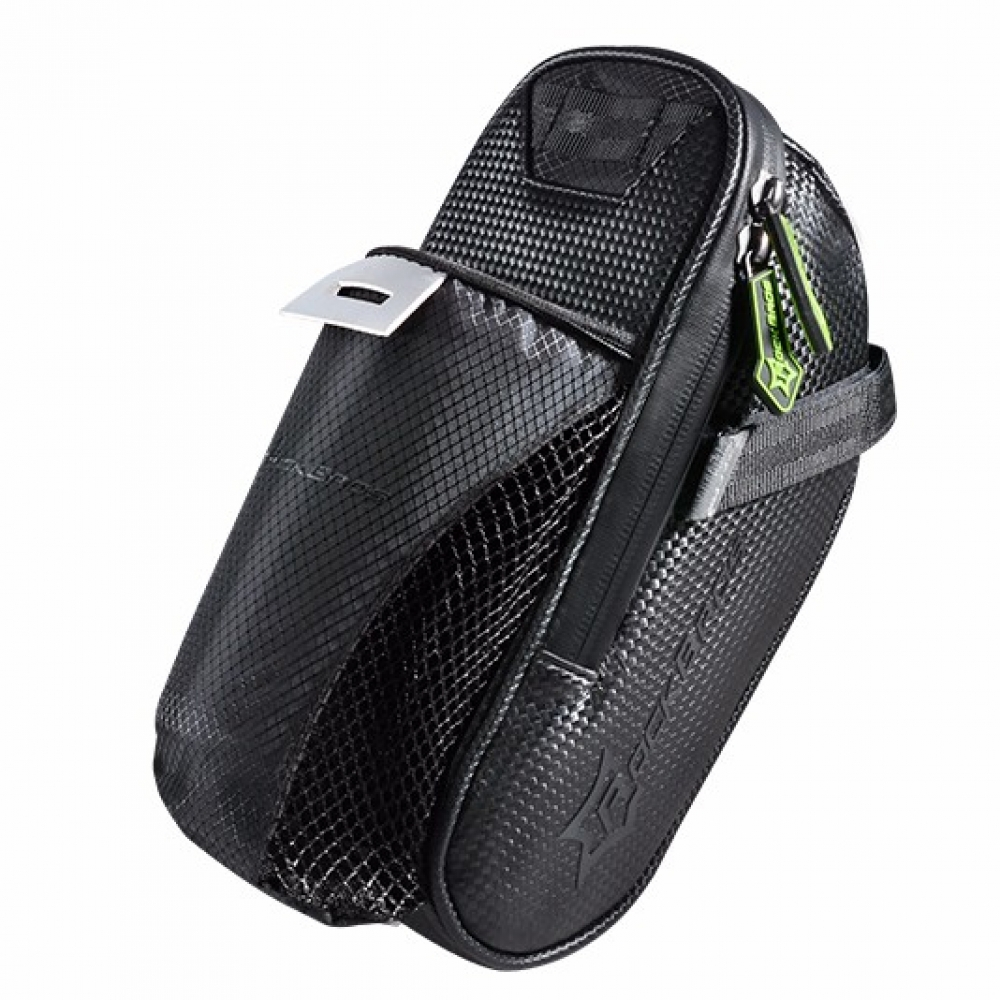 #swim #swimforlife Black Nylon Bicycle Saddle Bag https://fitequip.shop/black-nylon-bicycle-saddle-bag/ …pic.twitter.com/UC6ucBq0hm
