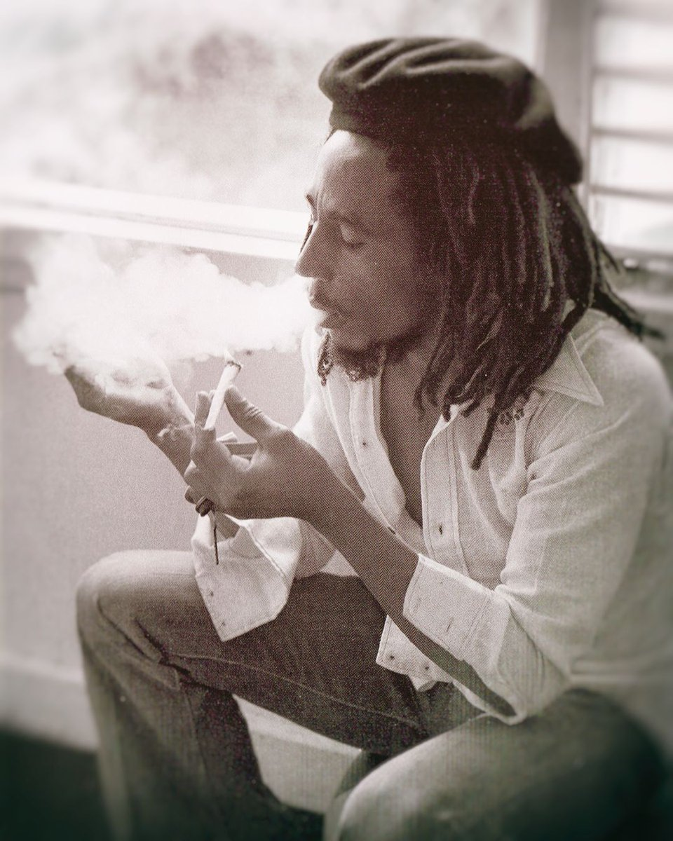 Bob Marley on Twitter: