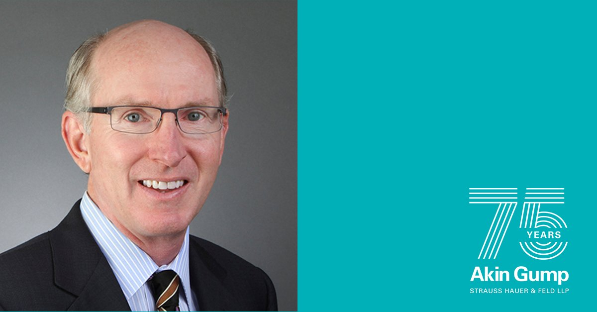 """Kevin McBride quoted on #China #trade, #patent licensing by Orange County Business Journal  """"McBride...noted that the firm's largest OC clients are importers of Chinese-made #electronics products; two of the most important issues they are facing are..."""""""
