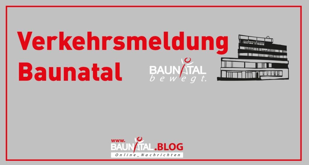 Wie die Landesbehörde Hessen Mobil mitteilt, bleibt die Landesstraße zwischen der Gemeinde Niedenstein und dem Baunataler Stadtteil Großenritte noch bis Donnerstag, dem 09. April 2020, jeweils in der Zeit zwischen 8 und 16 Uhr voll… https://baunatal.blog/vollsperrung-zwischen-grossenritte-und-niedenstein-8-16-uhr/…pic.twitter.com/h9wW0Q8gMn