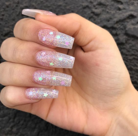 It's #ManiMonday ladies and gents  Take some time out of your busy schedule to book an in-home session with one of our nail PROs. You won't regret it http://mobilestyles.com/downloadpic.twitter.com/nhG99SPpY5