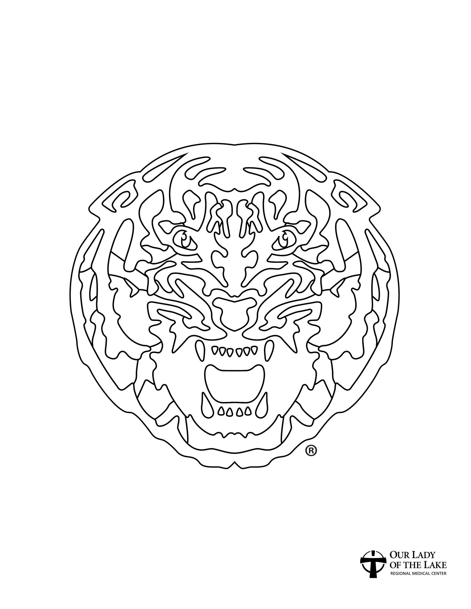 Lsu Helmet , Free Transparent Clipart - ClipartKey | 2048x1583