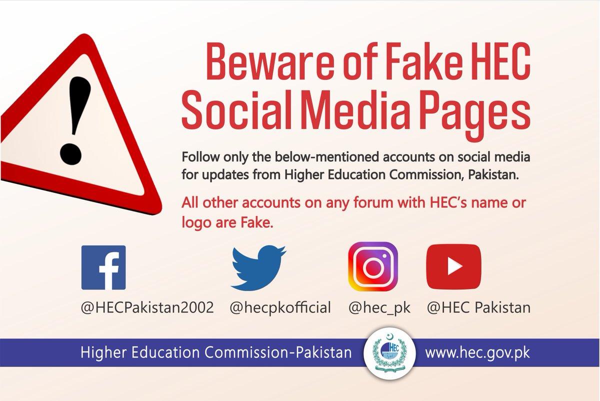 Com pk facebook sign in www Get Facebook