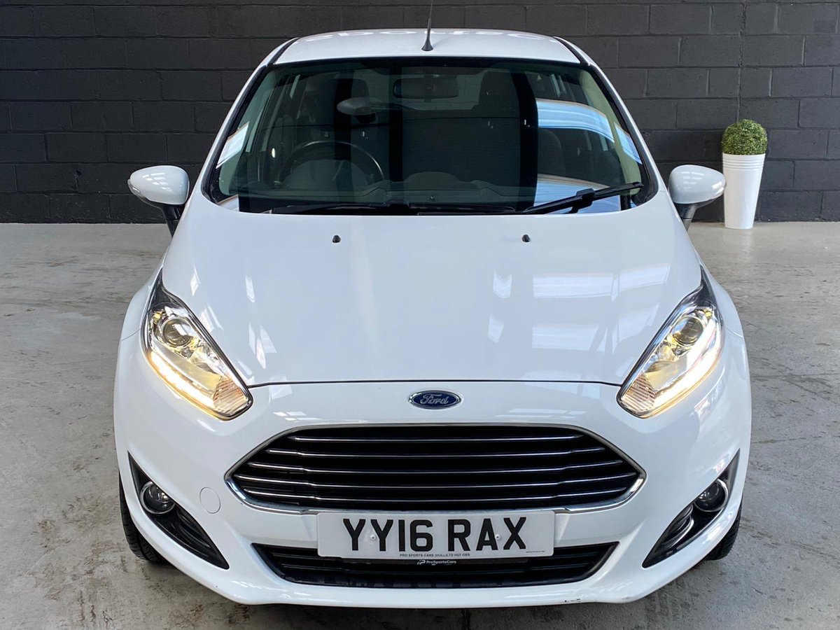 Pro Sports Cars On Twitter Check Out The Ford Fiesta 1 0 Ecoboost Zetec 16 Plate 28k Miles Petrol Manual 6 Months Warranty 0 Road Tax Ford Sync Dab Radio Alloy Wheels We