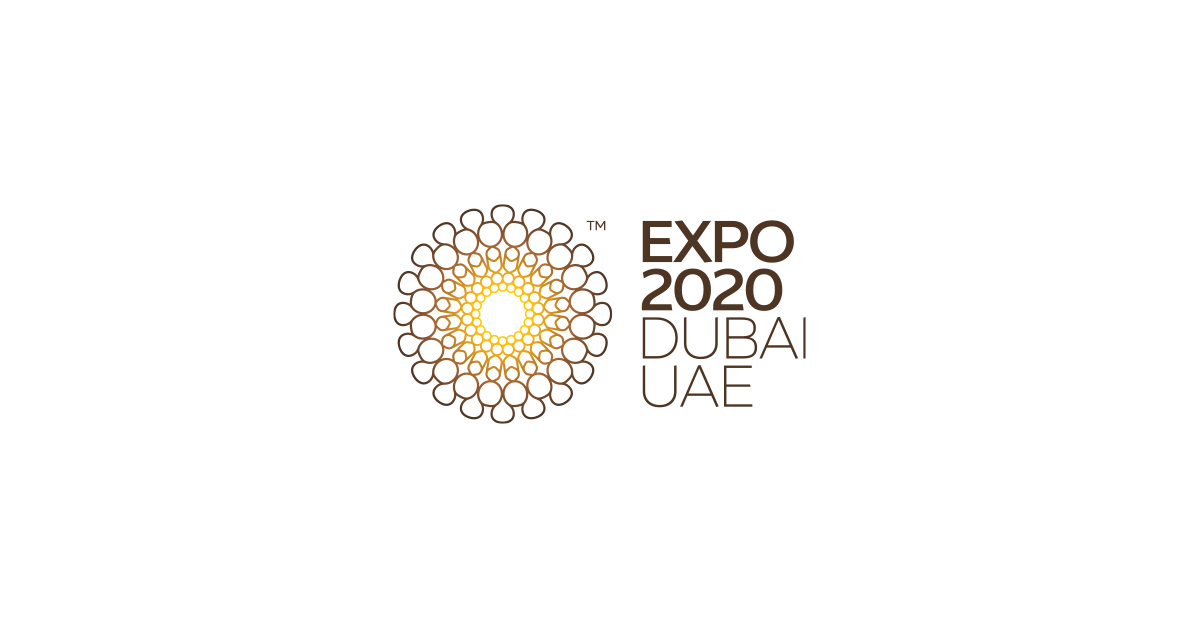 While everyone involved in #Expo2020 Dubai remains firmly committed, many countries have been significantly impacted by COVID-19 and they have expressed a need to postpone Expo's opening by one year, to enable them to overcome this challenge. https://t.co/8xgk5D0UJl