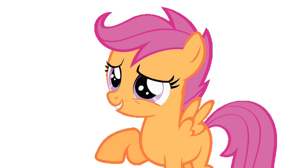Anthony Sbarra On Twitter Scootaloo Only To Be Scared Half To Death By Twilight The Ghost Bride Zerochan has 56 scootaloo anime images, fanart, and many more in its gallery. twitter