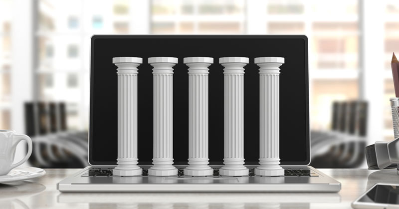 Do You Know The Top 15 Pillars of an Super Effective Job Search? #jobs #jobsearch #jobseekers #jobseeking #jobtips #executivejobs https://lnkd.in/edxH8hYpic.twitter.com/WoQJQlZ8Fq