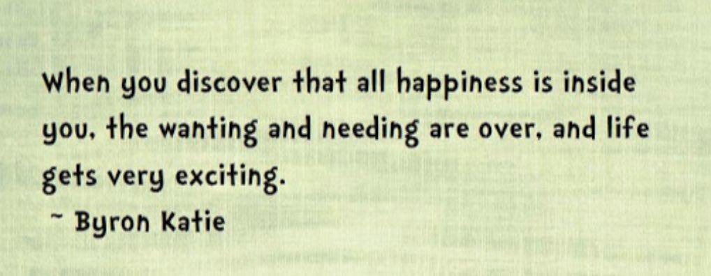 #MondayMotivation #Happiness #BetterTogether #StaySafe 🦋