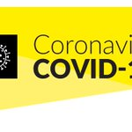 Image for the Tweet beginning: Update: Due to ongoing Covid-19