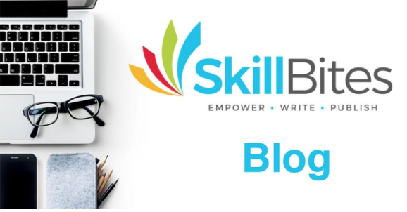 Need help getting the word out? Learn how to get others to promote you!   #wordofmouth #growyourbiz  #promote #skillbites #empower #write #publish