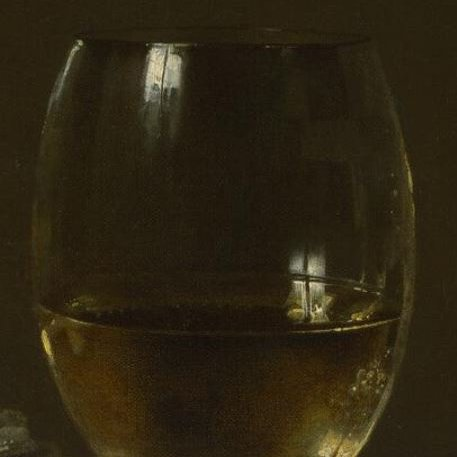 detail and reflection feel really important at the moment, and boy this is a hell of a reflection in detail @NationalGallery Still Life with a Lobster, 1650-9 #stilllife #Dutch #painted #paintersskill #light #glass #reflection