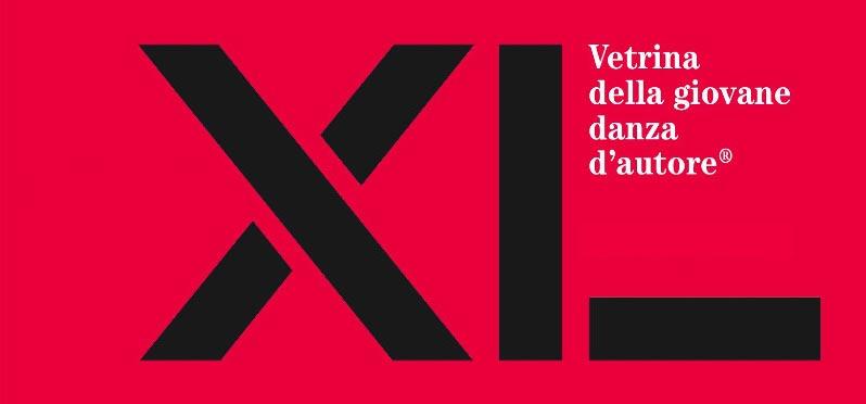 #AnticorpiXL >  scadenza #bando #Vetrina della giovane #danza d'#autore prorogata al 26 aprile https://bit.ly/3cePQ8U #danzacontemporanea #coreografi #NetworkAnticorpiXLpic.twitter.com/1Zm47b18ue