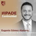 Image for the Tweet beginning: En la actualidad, las economías