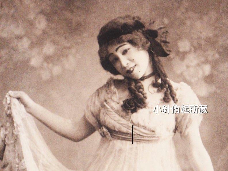 本日は田谷力三先生、笠置シヅ子さん、それから浅草オペラのトーダンサー・高木徳子の命日でもありました。没後101年目です。コロナが終息したら谷中のお墓にもお詣りに行ってこようと思います。