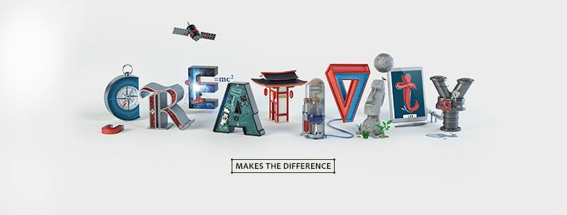 Se você é professor, pode aproveitar cursos gratuitos na nossa plataforma Adobe Educa: http://adobe.ly/2sYrC0B