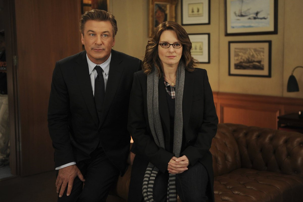 In this #podcast episode, @coreykupfer puts that episode of #30Rock where Jack Donaghy negotiates against himself on behalf of Liz Lemon to shame!   It's a #masterclass in deal-making.   https://buff.ly/3anaMcg pic.twitter.com/AkTRBJNAF6
