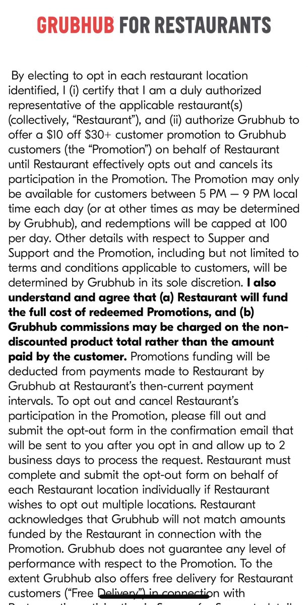 Wow this is fucked up even for grubhub lp.grubhub.com/supper-for-sup…