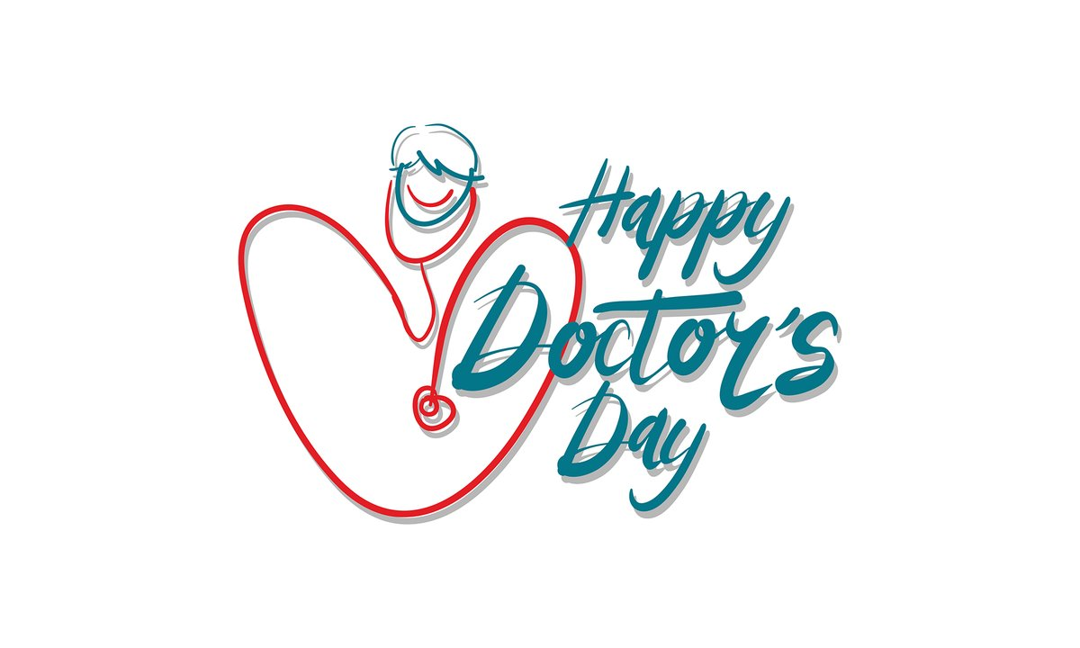 Happy Doctor's Day!   http://www.ostopm.com   #ostopm #propertymanager #brevard #propertymanagement #melbourne #pm #realestate #realtor #realtors #forrent #titusville #florida #rental #rentals #condo #palmbeach #rentalproperty #stressfree #spacecoast #doctorsday #thankyoupic.twitter.com/FKxyD78Rsu