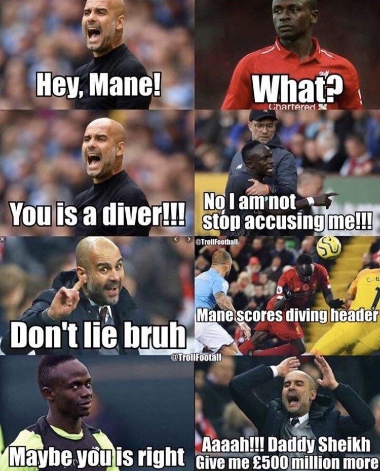 @KingKDB__ LOLOLOLOLOLOLOL😂😂😂🤣😂🤣😂🤣👌👌 #funny #lol #money