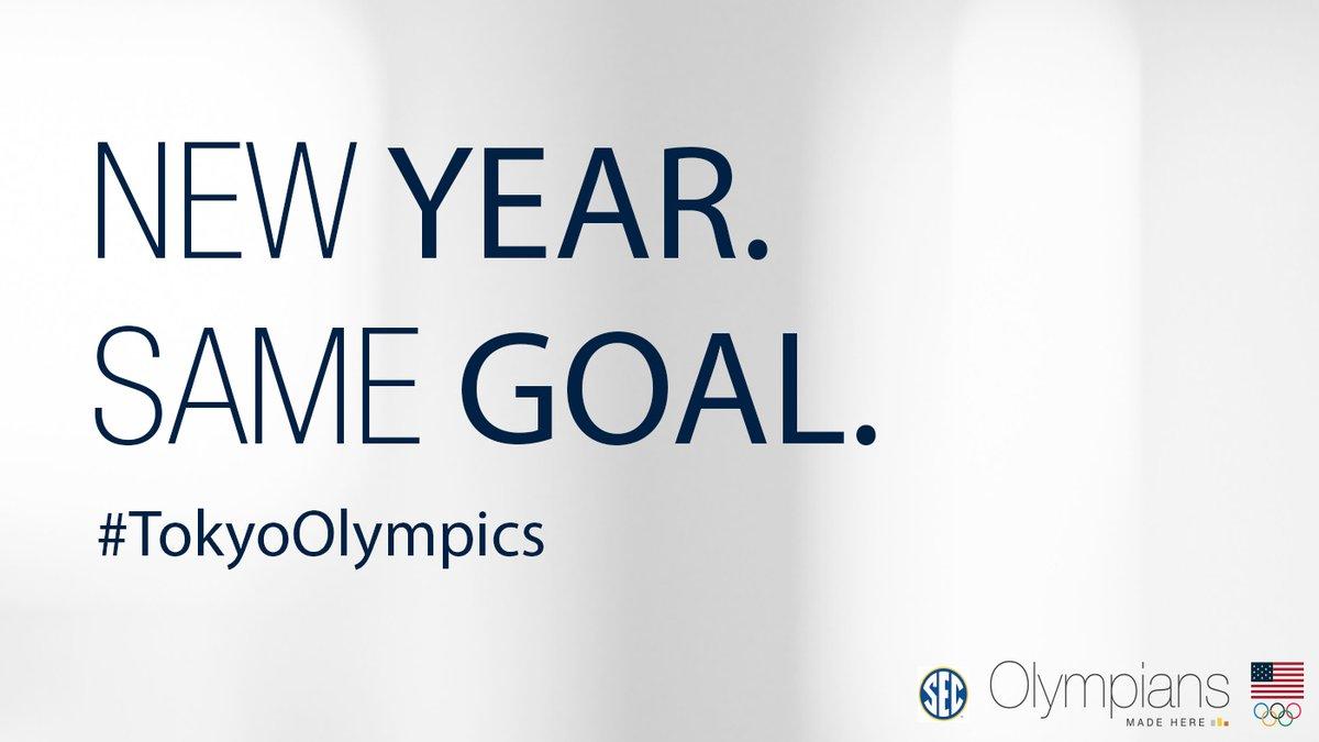 July 23, 2021. #TokyoOlympics | #OlympiansMadeHere