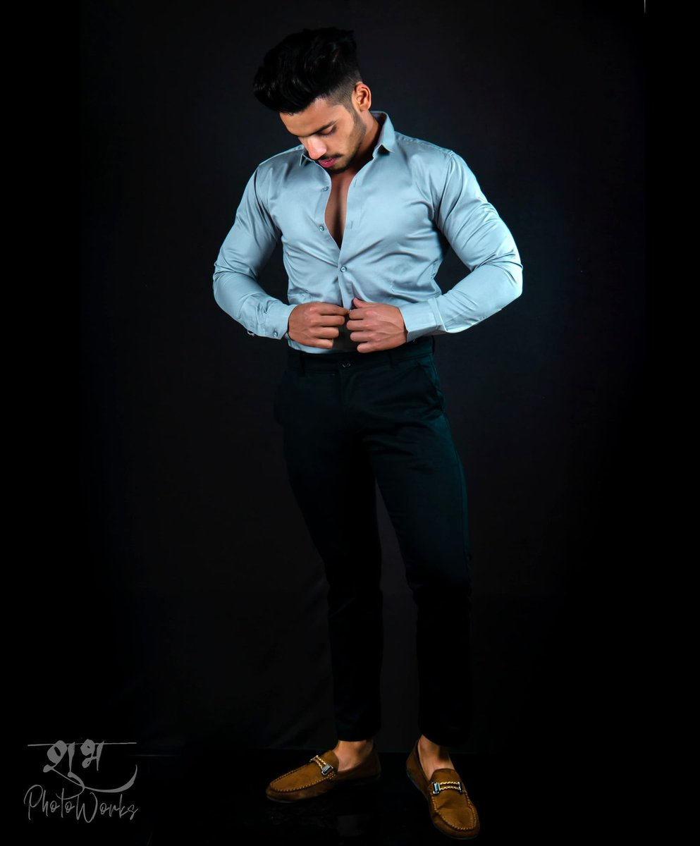 His passion drives him crazy. Passion for work, passion for love, passion for family.  #fashion #swag #style #stylish  #me #swagger #cute  #shirt #handsome #cool #swagg #guy #boy #boys #man #model  #shoes #sneakers #styles  #dope  #lifequotes  #inspiration #lifegoals #happy #life