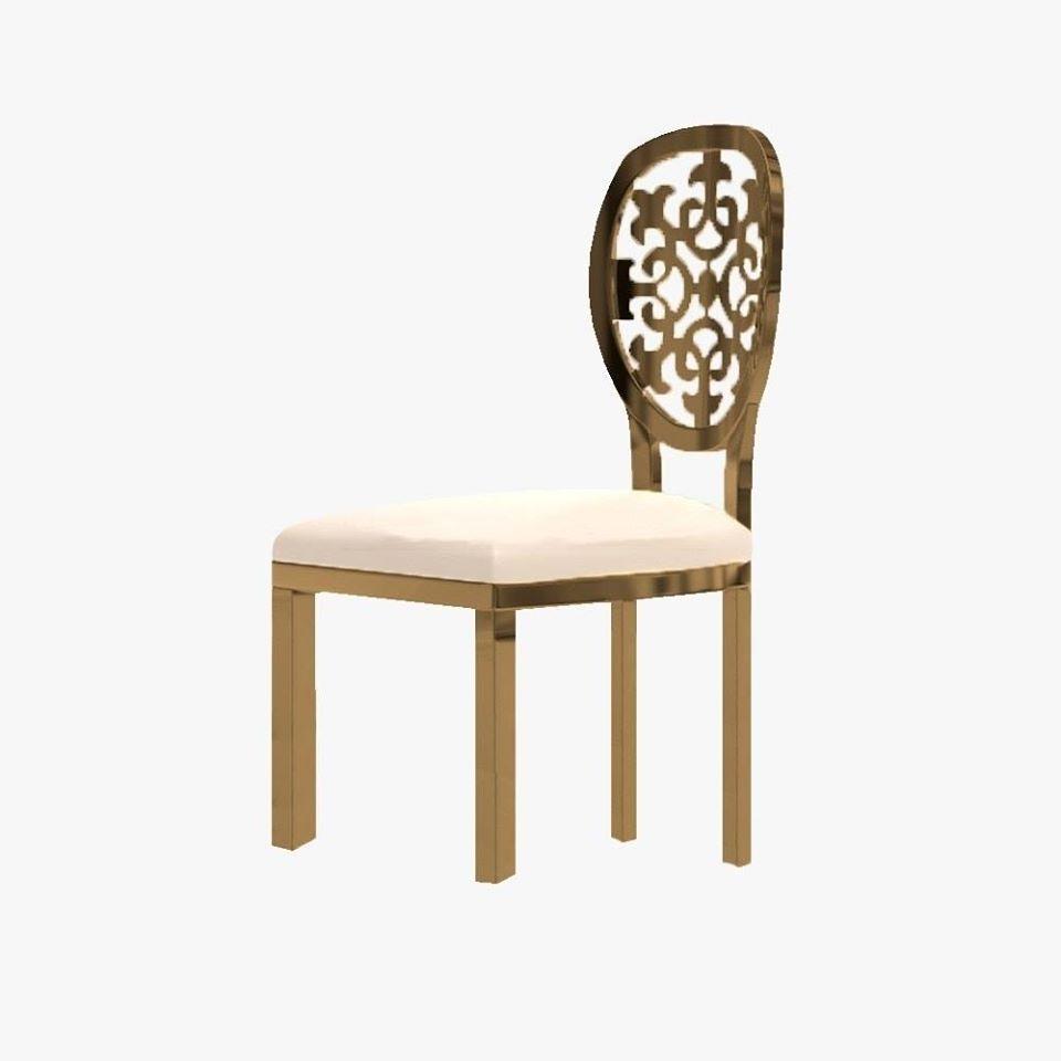SILLA ZACH BConoce nuestra nueva familia de sillas metálicas con diseños espectaculares  DESDE $1,199.00 más IVA por pieza  Informes SOLO con Antonio Sánchez por celular o WhatsApp al 5512781514, el link de nuestros catalogos es http://antoniosanchez.com.mx/pic.twitter.com/F84ulpKlPh