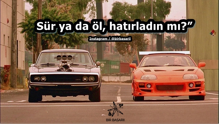 sur ya da ol , hatirladin mi??   #followme #likes4likes #followforfollow #followher #s4s #tbt #tagblender #followers #liking #photooftheday #likeforlike #like4like #instamood #followbackteam #iphonesia #follow4follow #follow #f4f #followback #follower