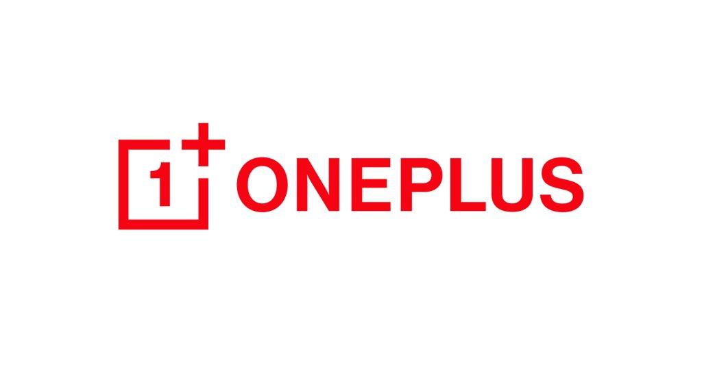 #OnePlus8Series
