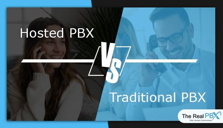 Hosted PBX vs On-Premise PBX - How to Choose The Right Solution? - https://buff.ly/2QUAopr  #hostedpbx #cloudpbx #cloudcommunicationpic.twitter.com/AhNxp49oGj