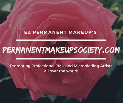 Check out the EZ PMU Directory to find a Technician or trainer near you! https://www.permanentmakeupsociety.com/ #microblading #eyebrows #permanentmakeup #pmusupplies #lashlift, #lashperm, #eyelashperm, #eyelash, #lash, #beauty, #beautyblogger, #makeupupartist, #lashesonfleek, #lashtint,pic.twitter.com/C1iTK2pGLT