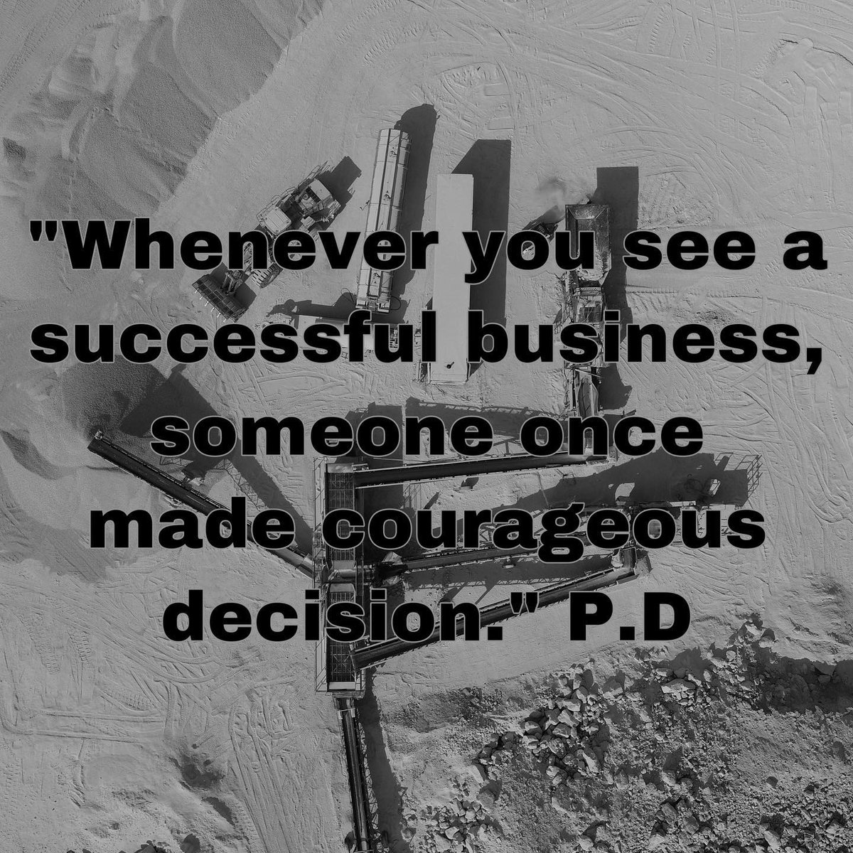 #success #successful #hardwork #workhard #monday #MondayMood #MondayMotivation #MondayMorning #TexasStrong #work #Mining #miningtechnology #miningequipment