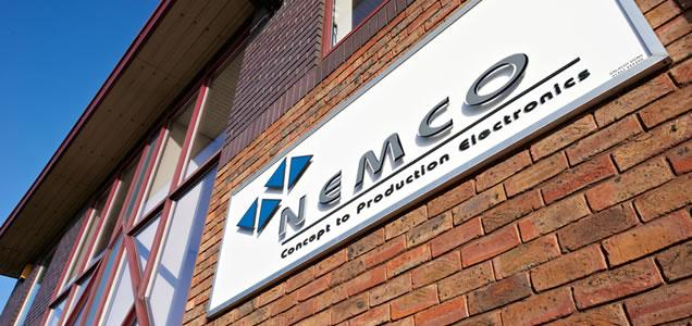 WHY CHOOSE NEMCO?! Have you ever wondered who we are and what we do? Well you can find out everything you need to right here!  #ukmanufacturing #electronics #information #whyus #skills #knowledge #hertsbusiness