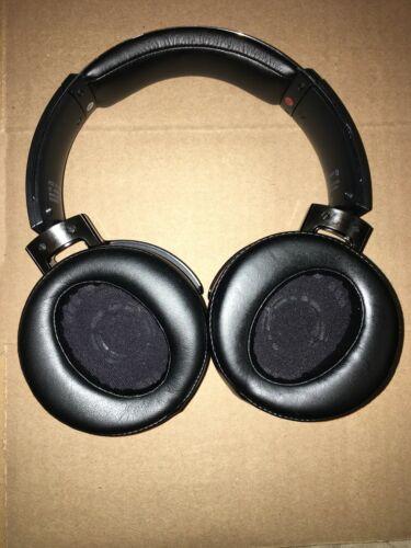 #Sony MDRXB950B1/B #ExtraBass Bluetooth Wireless #Headphone #Electronics - #Hartford, CT at #Geebo