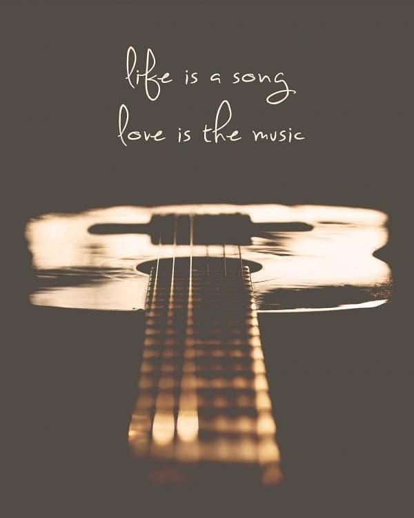 Musicians life. ❤️ #love #loveyourself #loveyou #music #musician #musicproducer #musicislife #musicindustry #musically #musicpromotion #musicstudio #guitar #guitarplayer #guitarist #acoustic #acousticguitar #sweet #songwriter #song #sing #vocals #vocalist #instagood #instrumental