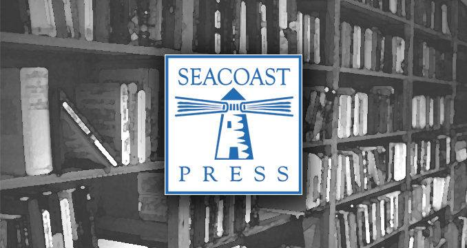 Welcome to the home of Seacoast Press. As an award-winning book publisher, Seacoast Press provide authors with one of the most author-friendly experiences in the industry, offering top-notch book publishing services:  #SeacoastPress #Publish