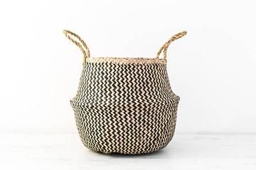 Decorate your house with our natural and eco - friendly belly baskets.⠀ ⠀ SUPER SALE 50% OFF. LIMITED TIME AND SUPPLIES⠀ ⠀ https://cocoboo.co/⠀ .⠀⠀ .⠀ .⠀ #cocoboo #seagrassbaskets #handmade #homedecor #interior4all #nordicstyle #scandinaviandesign #bohopic.twitter.com/8Cbm4vliEZ