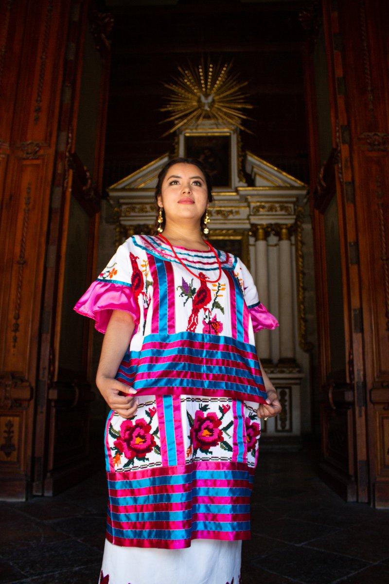 Hace tiempo tome está foto y fue antes de la cuarencoravirus jejeje #encasa #Oaxaca #Work