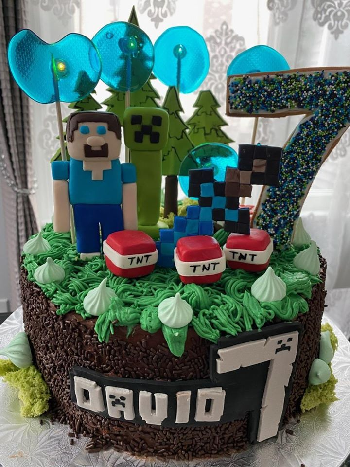 #cake #bake #bakeawish #sweet #beautiful #happy #cute #goodday #cupcakes #birthday #wishbake #cakes #me #selfie #summer #art #bakery #friends #repost #girl #fun #smile #food #goodfood #goodcakes #family #travel #fitness #happy #healthy #sooooGood