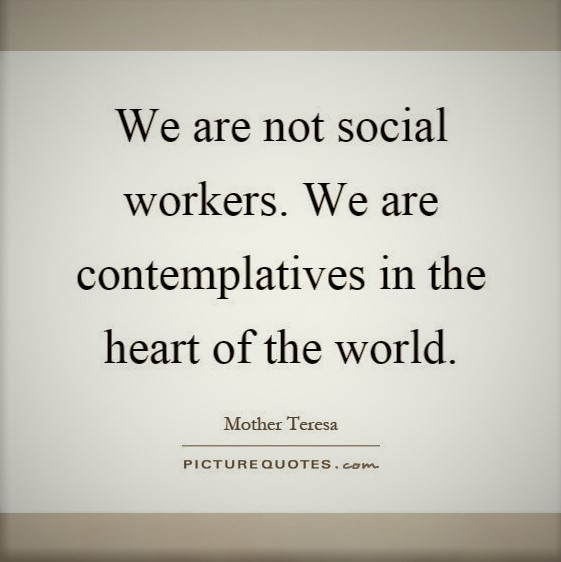 It is day 30 of #NationalSocialWorkMonth and we just love this quote from #motherteresa. #thankyou #socialworkers #thisisfostercare #SWGenerationsStrong #SocialWorkStrong #SocialWorkMonth #SWMonth #fostercare #fosteringsaveslives #fostertoadopt #bethechange #makeadifferencepic.twitter.com/3gTWGM5N5z