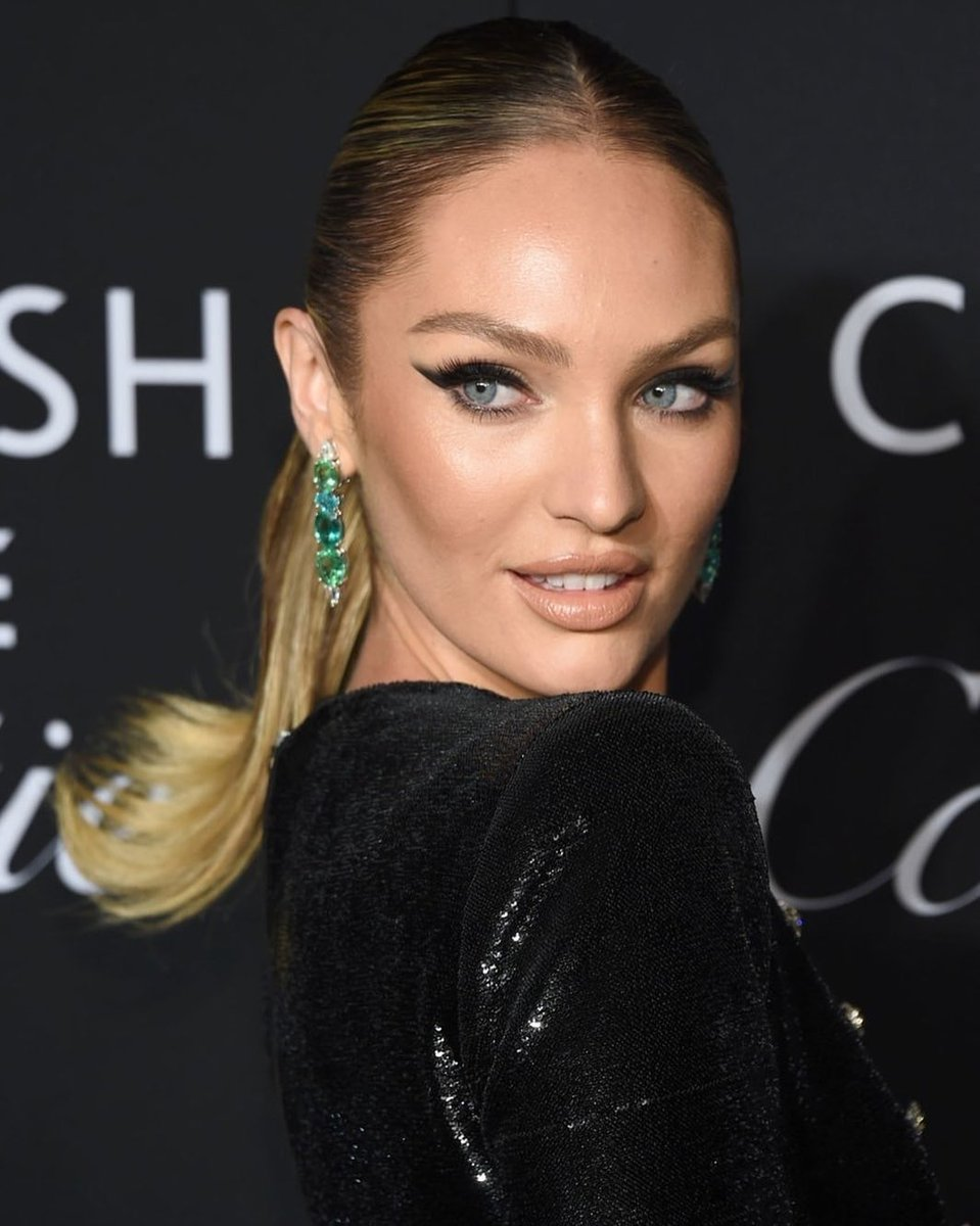 #dress 🥰💘 @angelcandice #CandiceSwanepoel #Candice #makeup #bodygoals #goals #beautiful #angel #fabulous #gorgeous #goddess #love #amazing #flawless #perfect #model #queen #awesome #nice #lovely #vs #wonderful #stunning #hot #cute #pretty #sweet #cool #favorite #muse #hairstyle
