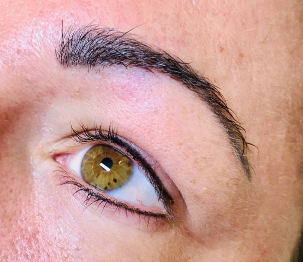 Semi-Permanent Make-up treatments are relatively quick, extremely safe, hygienic, and pretty pain-free. Results will usually last for between 3 to 5 years. https://bit.ly/2QHqJmh #beauty #skincare #makeup #permanentmakeup #bblogger #beautyblogpic.twitter.com/KCjRgWQ8eQ