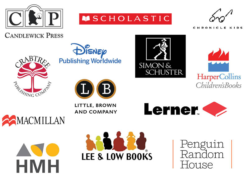 RT <a target='_blank' href='http://twitter.com/sljournal'>@sljournal</a>: See our updated list of publisher policies for read-alouds. <a target='_blank' href='https://t.co/Br16Yufqtf'>https://t.co/Br16Yufqtf</a> <a target='_blank' href='https://t.co/vBclWY4Eze'>https://t.co/vBclWY4Eze</a>