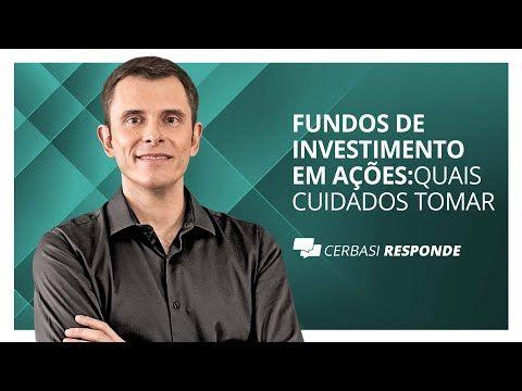 Investir em Fundos é uma boa alternativa para quem não tem tempo para acompanhar o mercado. Mas, é preciso tomar alguns cuidados, como explica Gustavo Cerbasi:  http://popmidia.com.br/fundos-de-investimento-em-acoes-cuidados-que-voce-deve-ter  … #financas  #investimentos  #acoes  #gustavocerbasi