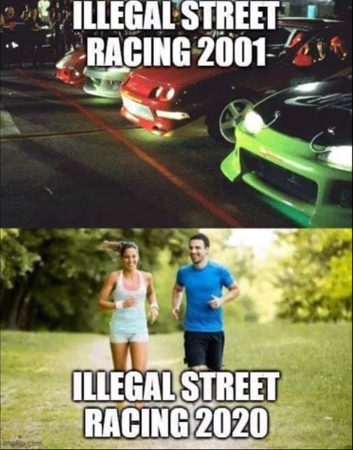 illegal street racing http://www.dailyhaha.com/_pics/illegal-street-racing.htm?utm_source=bit.ly&utm_medium=twitter…pic.twitter.com/l5B5WoH2jm