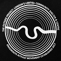 Lily OMara #Donated £20.00 to The Outside Project @LGBTIQoutside #EthicalGiving #SmallCharities