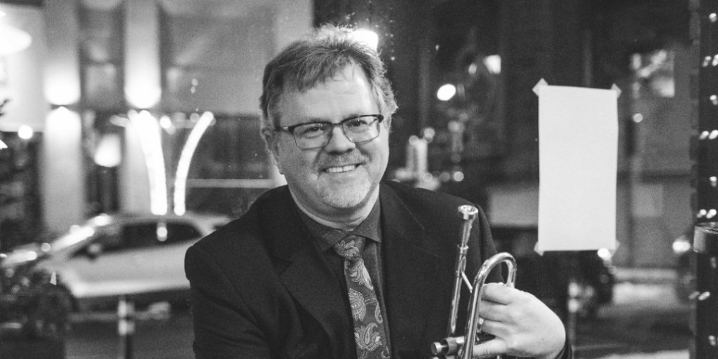 1/2 Robert Gellner | Trumpet Player My name is Rob Gellner, I play trumpet and I am a composer and arranger....http://ow.ly/gVQZ50z0msS  #kwjazz #thejazzroom #peopleofthejazzroom #kwawesome #explorewrpic.twitter.com/7lm7bZYQNs