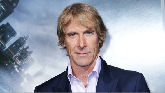 #MichaelBay's production company, Bay Films, signed a deal with #SonyPictures to develop both movie & TV projects in the future. (Source: Deadline.)<br>http://pic.twitter.com/TxRvkj3iqM
