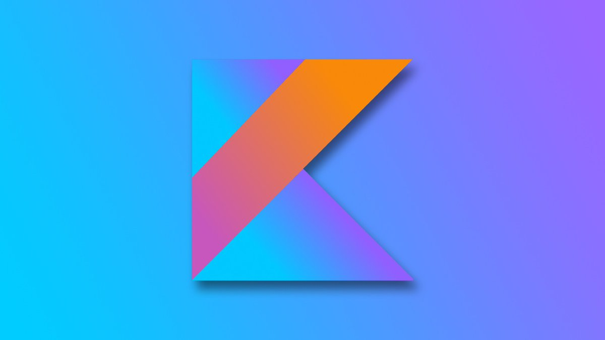 i leanred OOP in kotlin language programming ... i wanna record my first video of kotlin course  i will share it with you  wait for it  its close xD #Kotlin  #AndroidDev   #Android_programming  #programming   #covid19  #Educate  #note