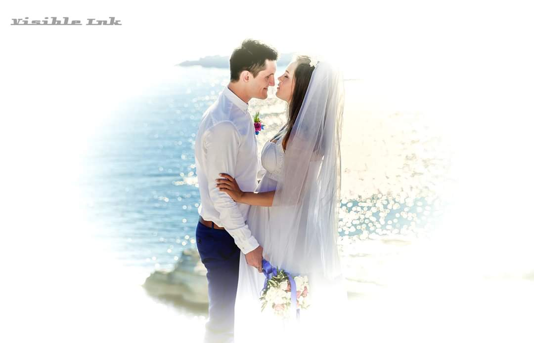 A successful marriage requires falling in love many times, always with the same person #wedding  #VisibleInk